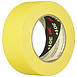 3M 301+ Scotch Performance Yellow Masking Tape