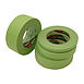 3M 401+ Scotch High Performance Green Masking Tape