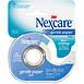 3M Scotch 789 Nexcare Gentle Paper First Aid Tape