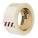 3M Scotch 371+ High Tack Box Sealing Tape