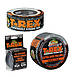 T-REX Gunmetal Gray Duct Tape