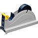 Excell Pro-Mount Steel Desk Top Tape Dispenser