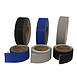 FindTape Marine Anti-Slip Tape [Salt Resistant]