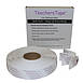 FindTape TeachersTape Double-Sided Removable Foam Tape Pads