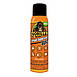 Gorilla 6301502 Spray Adhesive