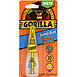 Gorilla 7500101 Super Glue Brush & Nozzle
