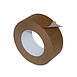 JVCC FPPT-EG Economy-Grade Flatback Packaging Tape