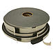 JVCC SCF-01 Single-Sided PVC Foam Tape [low density]