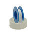 JVCC TS-3 Pipe Thread Seal Tape [3 mil]