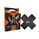 KT Tape Pro X Kinesiology Tape