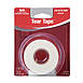 Mueller Tear Tape Elastic Athletic Stretch Tape
