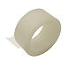 Patco 560 Polyethylene Clean Removal Tape