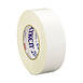 Polyken 203 Multi-Purpose Duct Tape