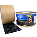 Polyken 627-20 Shadowlastic Plus Window & Door Flashing Tape