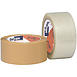 Shurtape AP-201 Production Grade Packaging Tape