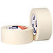 Shurtape CP-101 General Purpose Grade Crepe Paper Masking Tape