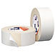 Shurtape DF-63 Double Faced Crepe Paper Tape [Rubber Adhesive]