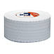 Shurtape MB-100CT Metal Building Insulation Seaming Tape