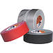 Specialty Duct Tape (Hazard, Low Gloss, Camo, Etc)