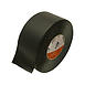 Shurtape PC-625 Premium Grade Lusterless Duct Tape