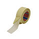 tesa 4939 Removable Double Sided Flooring Tape [Paper Liner]