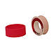 Unasco Pink High Density Thread Seal Tape