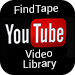 FindTape Video Library